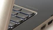 Dell Vostro 3555 im Test: AMD Llano für Geschäftskunden