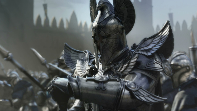 Might & Magic Heroes VI im Test: Ein Mix aus Neuem und Altbewährtem mit Suchtgefahr