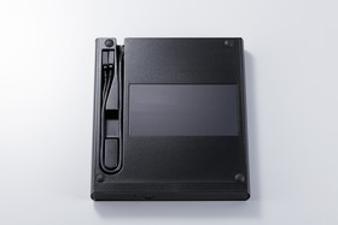 Sony Optiarc BDX-S600U