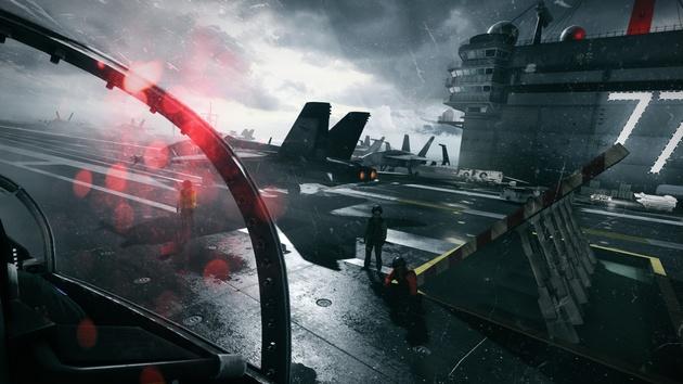 Battlefield 3 im Test: Guter Einzelspieler wie bei Call of Duty