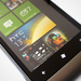 "HTC Radar im Test: Smartphone mit Windows Phone 7 ""Mango"""
