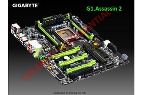 Gigabyte G1.Assassin 2