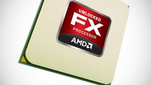 AMDs Bulldozer im Detail: Turbo, CMT und Windows 8 im Fokus