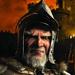 Stronghold 3 im Test: Gegen die Burgmauer gefahren