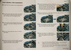 Anleitung zur Installation