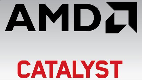 AMD Catalyst 11.10 (+Preview 3) im Test: Langsamer als der Vorgänger