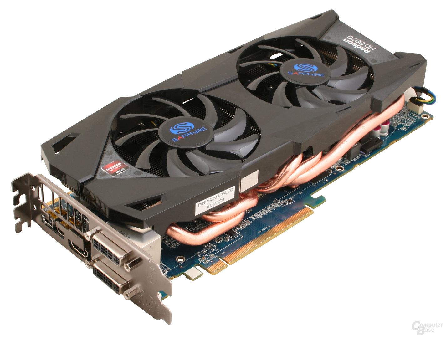 11187-03_HD6970_2GBGDDR5_2miniDP_HDMI_2DVI_PCIE_C02_634548147757829425