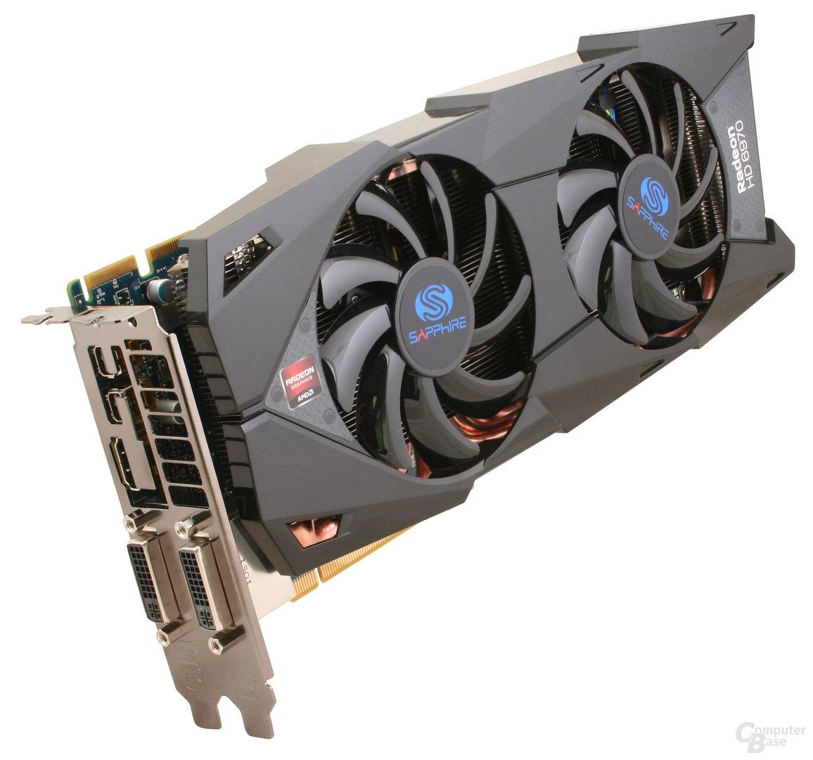 11187-03_HD6970_2GBGDDR5_2miniDP_HDMI_2DVI_PCIE_C03_634548147764073465