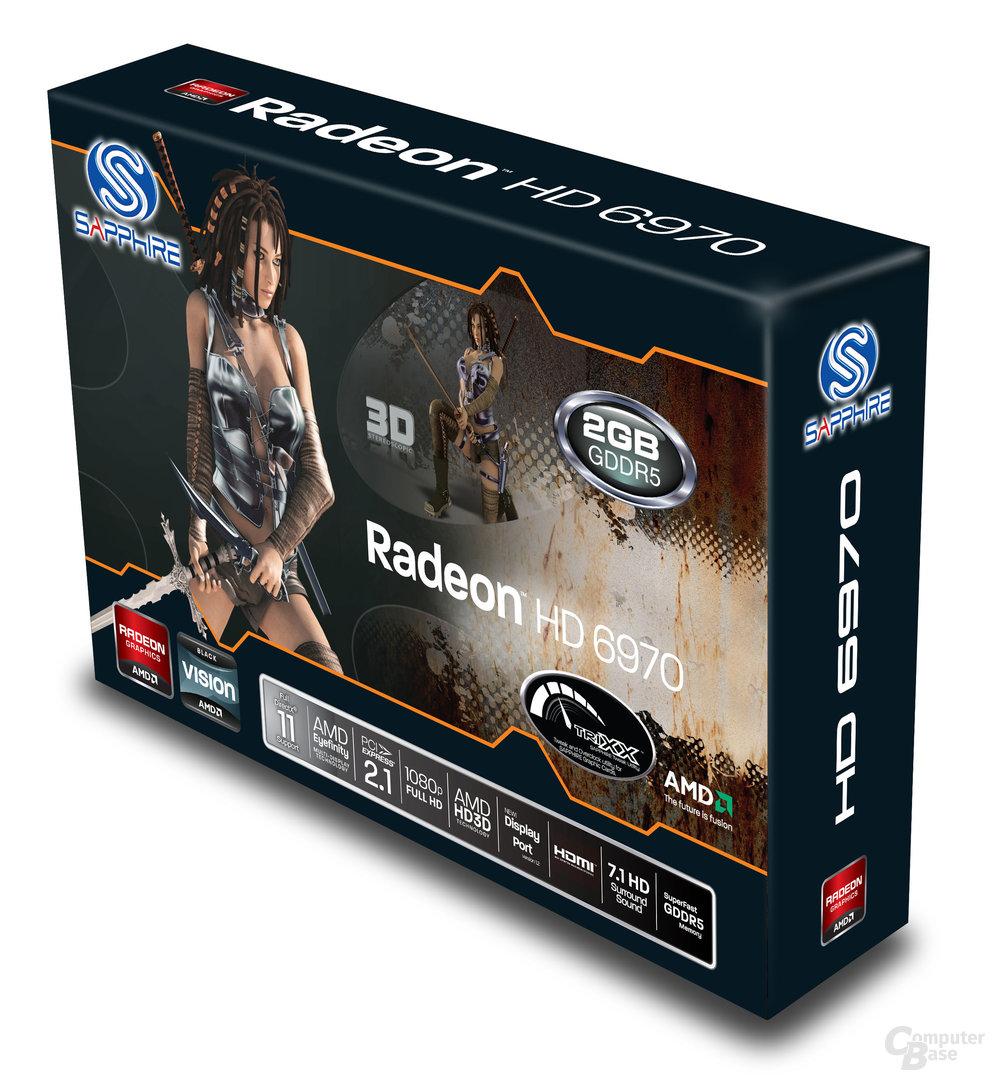 11187-03_HD6970_2GBGDDR5_2miniDP_HDMI_2DVI_PCIE_FB_634548147771254111