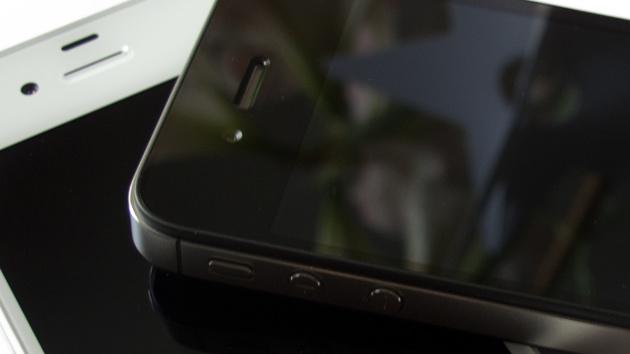 """Apple iPhone 4S im Test: """"S"""" wie sanfte Überarbeitung"""
