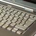 Dell XPS 14z im Test: Wenn sich mobile Maße und der Akku beißen