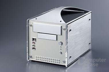 e-cube CF-S768