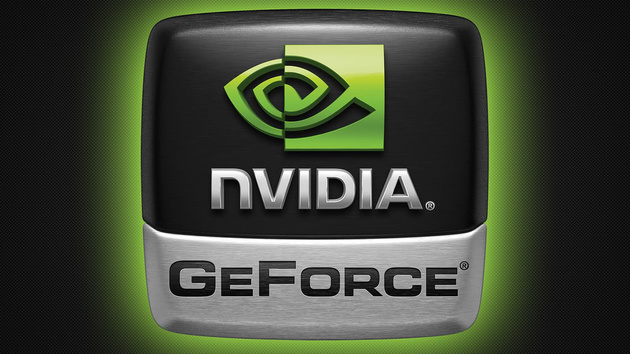 Nvidia GeForce 285.79 im Test: Der Battlefield-3-Treiber