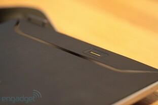 Lenovo-Tegra-3-Tablet