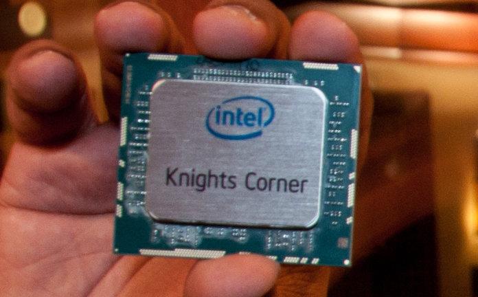 Knights Corner
