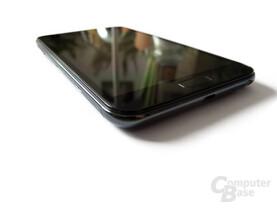 Zu empfehlen: Das Samsung Galaxy Note