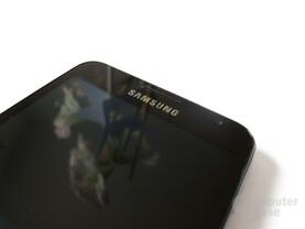 Samsung Galaxy Note: Die grenzwertige Größe polarisiert