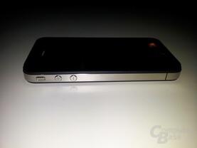 Samsung Galaxy Note Kamerafoto