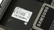 Samsung Galaxy Note im Test: Auf die Größe kommt es an