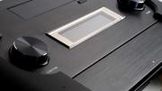 SilverStone CW02 im Test: HTPC-Gehäuse im HiFi-Design