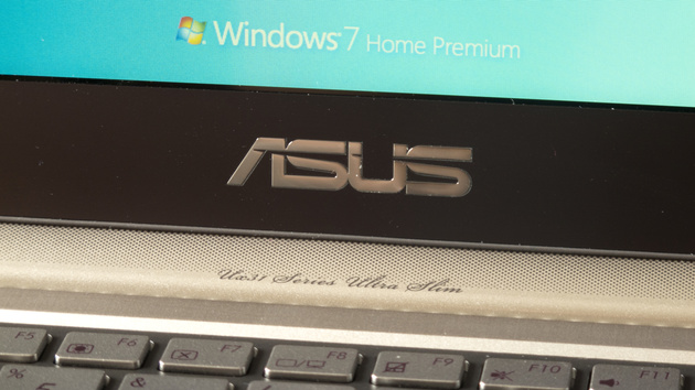 Asus Zenbook UX21E & UX31E im Test: Attacke auf das Apple MacBook Air