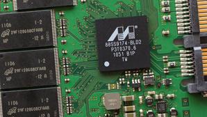 Crucial M4 mit Firmware 0009 im Test: Bis zu 20 Prozent schneller