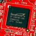 Mach Xtreme MX-DS Fusion im Test: Günstige SandForce-SSD mit 60 GB