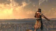 Assassin's Creed: Revelations im Test: Im Osten nichts Neues