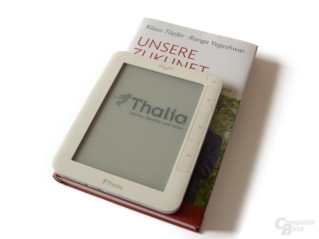 Thalia Oyo II