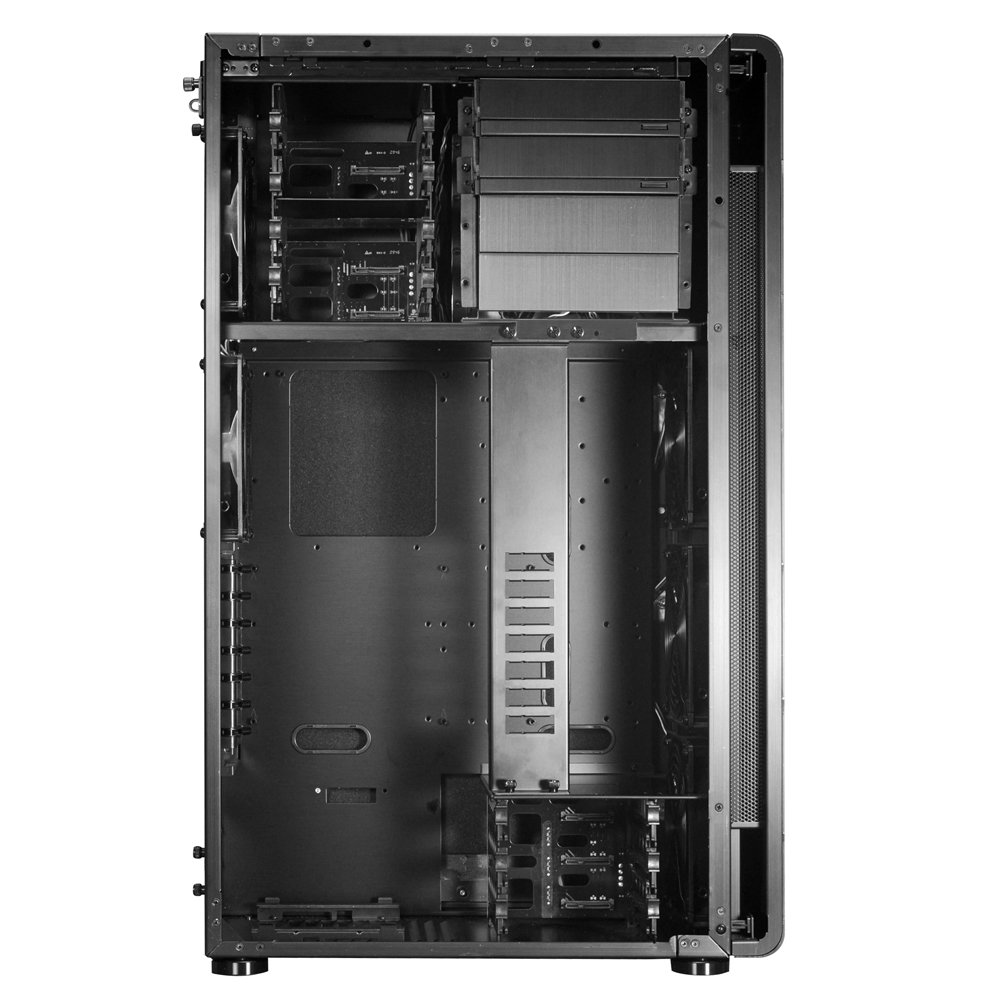 Lian Li PC-X2000F