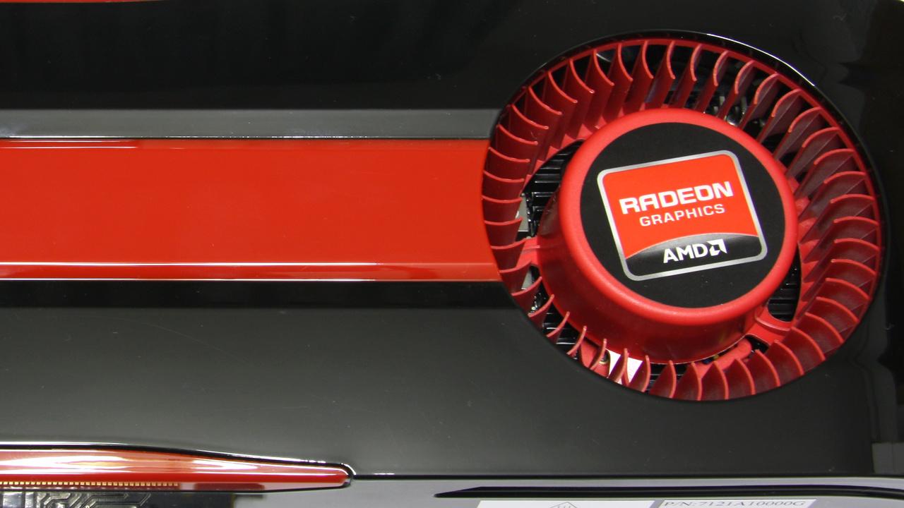 AMD Radeon HD 7970 im Test: Neue Radeon-GPU weiß zu überzeugen