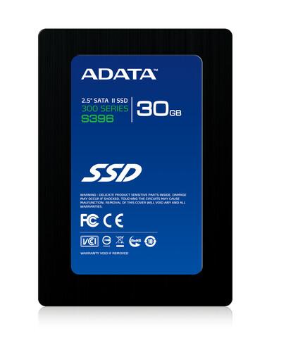 Adata S396
