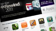 Apps für iOS im Test: Flipboard, Dropbox und Dragon Dictation