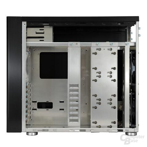 Lian Li PC-100