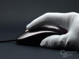 Agile Führung zwischen den Fingerspitzen