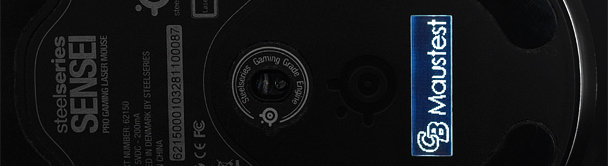 Beliebiges Display-Logo als Bitmap