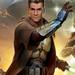 Star Wars: The Old Republic im Test: BioWare wagt MMORPG