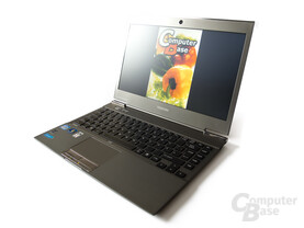 Toshiba Satellite Z830