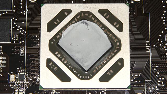 Tahiti-GPU