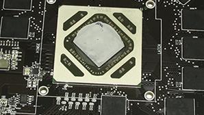PowerColor HD 7970 CrossFire im Test: Schnell und trotzdem schlecht