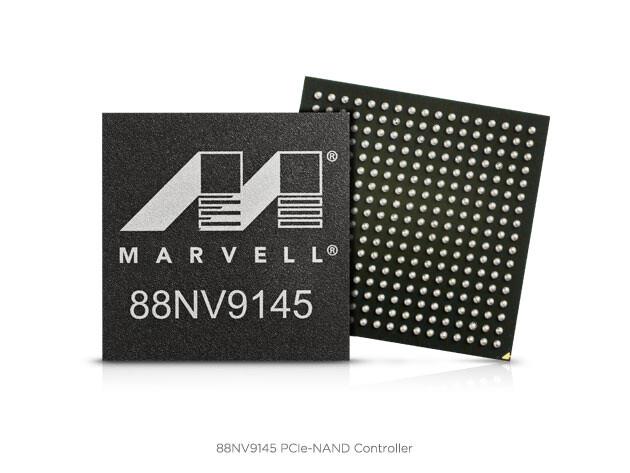 Marvell 88NV9145