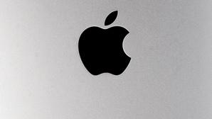 Kommentar: Was Apple abseits des iPad 3 und iPhone 5 wirklich braucht