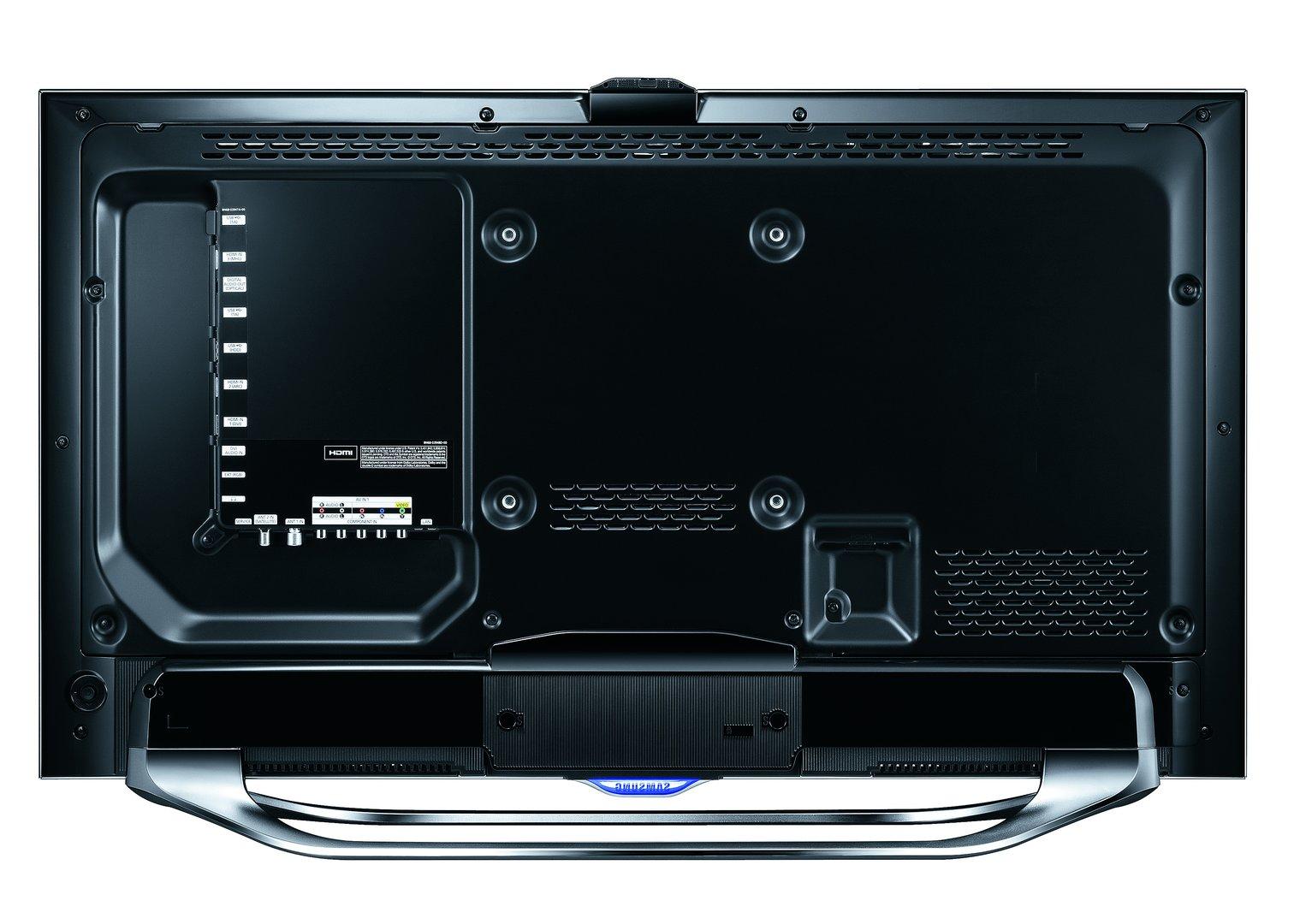 Samsung ES8090, 40 Zoll