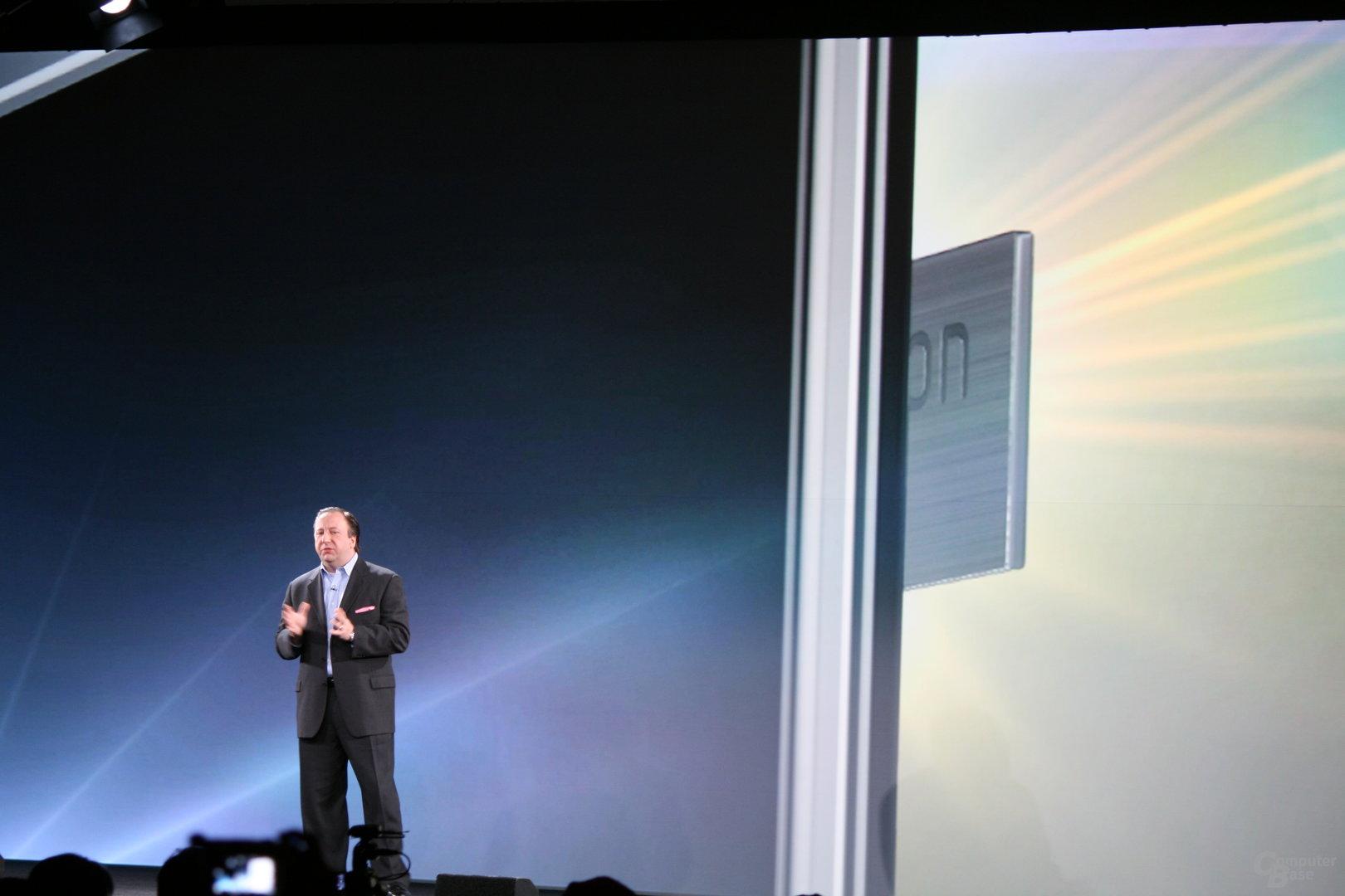 Samsung ES8090