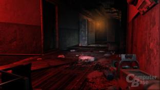 Metro 2033 - AAA
