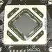 AMD Radeon HD 7900: Detaillierter Blick auf neue Grafikkarten