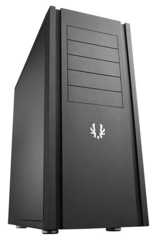 BitFenix Shinobi XL