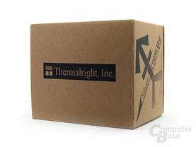 Thermalright Silver Arrow SB-E Karton