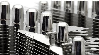 Doppelturm-CPU-Kühler im Vergleich: Neues Testsystem vorgestellt
