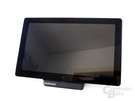 Samsung Serie 7 Slate